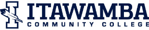 Itawamba Community College