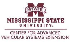 Mississippi State University Center for Advanced Vehicular Systems Extension