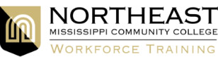 Northeast Mississippi Community College Workforce Training